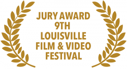 Family Values, a film by Pam Walton Productions, Jury Award, 9th Louisville Film & Video Festival