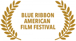 Gay Youth awards, Blue Ribbon American Film Festival