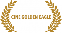 Gay Youth awards, Cine Golden Eagle