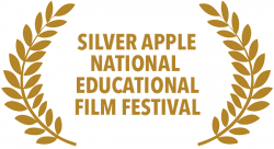 GayYouth - Silver Apple, National Educational Film Festival