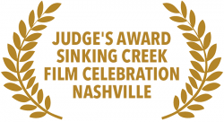 Out in Suburbia, a film by Pam Walton Productions - Judge's Award, Sinking Creek Film Celebration, Nashville