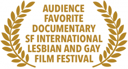 Out in Suburbia, a film by Pam Walton Productions-Audience Favorite Documentary, SF International Lesbian and Gay Film Festival