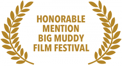 Raging Grannies, a film by Pam Walton Productions, Honorable Mention, Big Muddy Film Festival